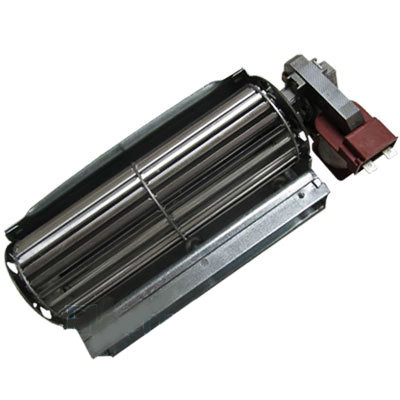 3570794010 - Вентилятор к электродуховам шкафам Electrolux, AEG, Zanussi