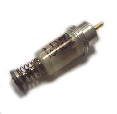 3572039018 - клапан магнитный