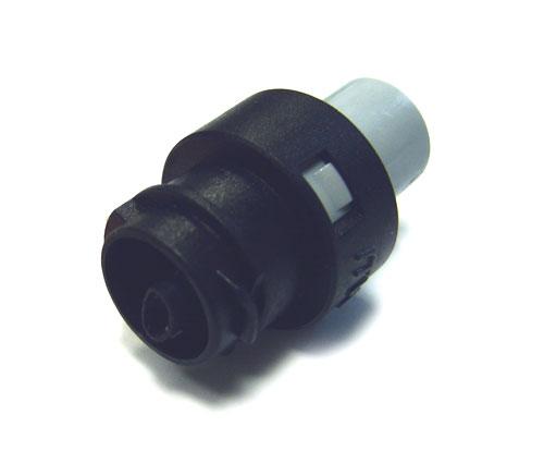 3577314028 - Клапан воды к духовкам Electrolux, Zanussi
