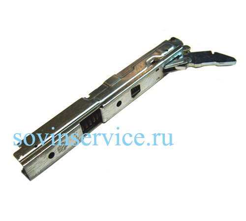 3577332129 - Петля двери к духовым шкафам Electrolux, Zanussi, AEG, Ikea
