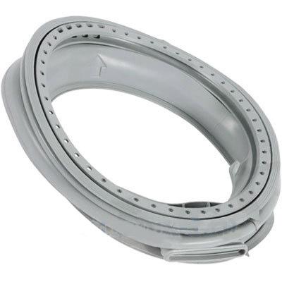 3792699005 - Резина уплотнительная (манжета)  загрузочного люка к стиральным машинам Electrolux, Zanussi