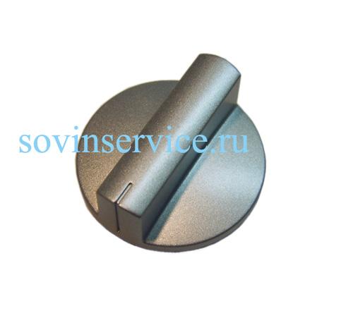 3890140019 - Ручка к газовым варочным поверхностям