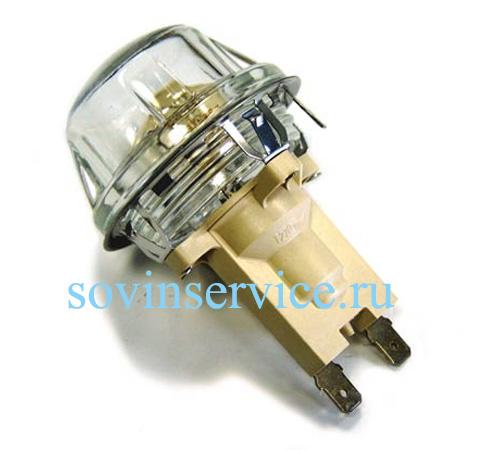 3890793247 - патрон лампы