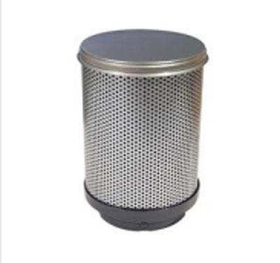 3914330018 - Фильтр угольный EHFCCY к вытяжкам Electrolux