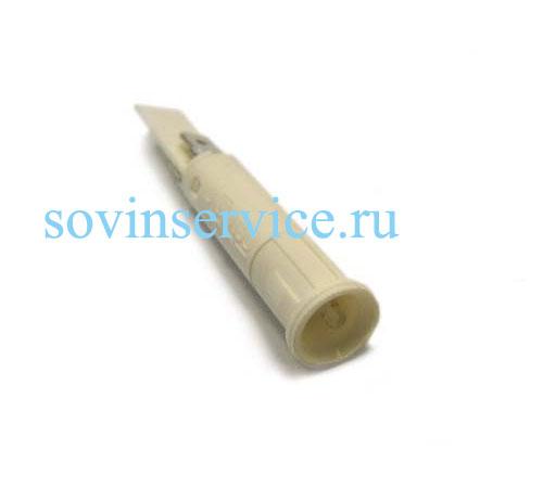 4006038113 - Индикатор к холодильникам Electrolux, Zanussi