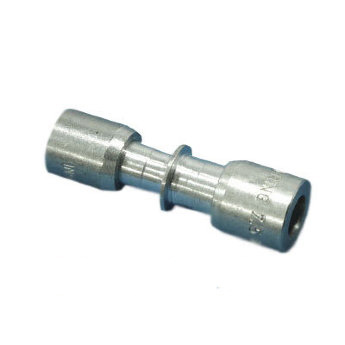 4006161873 - Втулка локринга 7 5/6 мм Ал к холодильникам Electrolux