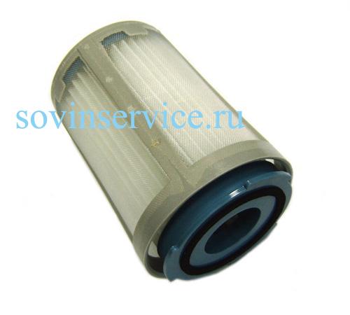 4055014775 - Фильтр HEPA F120 к пылесосам Electrolux