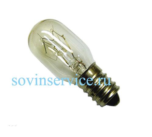 4055029526 - Лампа 20W в микроволновые печи (СВЧ) Electrolux EMS 2105S
