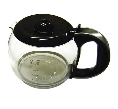4055031480 - Колба в сборе к кофеваркам Electrolix и AEG