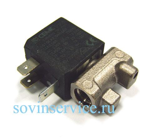 4055035424 - Клапан к кофемашине Electrolux