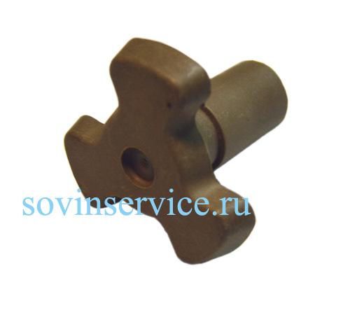 4055049136 - Опора треноги к микроволновым печам AEG MCD2540E-M