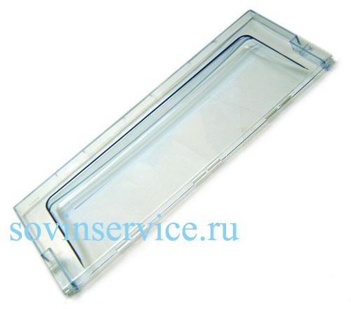 4055049755 - Крышка ящика морозильной камеры к холодильникам Electrolux