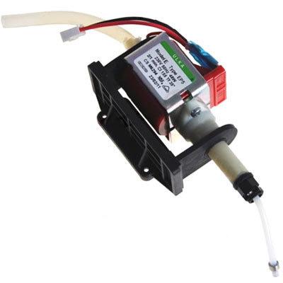 4055060232 - Помпа (насос) к кофемашинам Electrolux и AEG