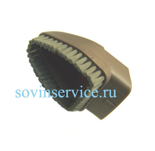 4055061412 - Насадка щетка к пылесосам AEG и Electrolux