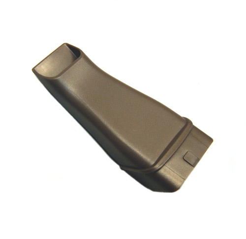 4055061420 - Насадка щелевая к пылесосам Electrolux и AEG