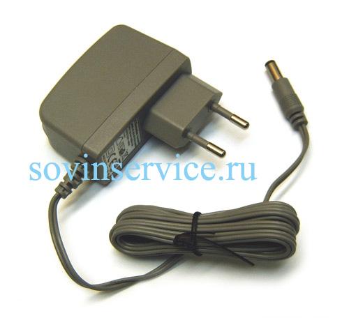 4055066114 - Зарядное устройство 25V к ручным пылесосам Electrolux, AEG