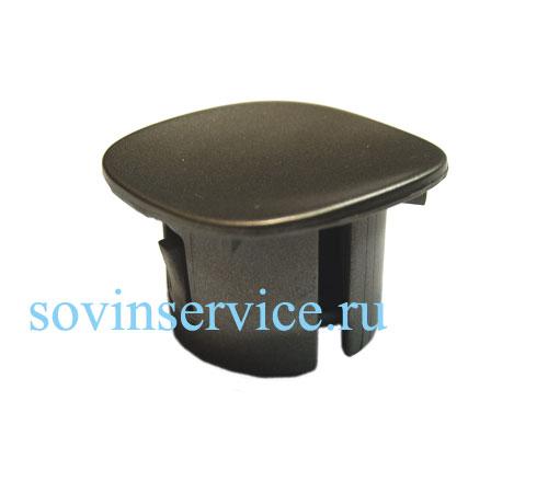 4055066130 - Клипса щетки к беспроводным пылесосам AEG  и Electrolux