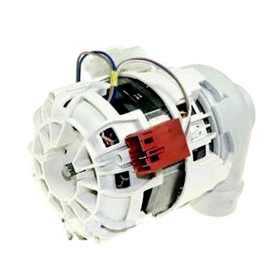 4055070025 - Насос (помпа) к посудомоечным машинам Electrolux, AEG, Zanussi