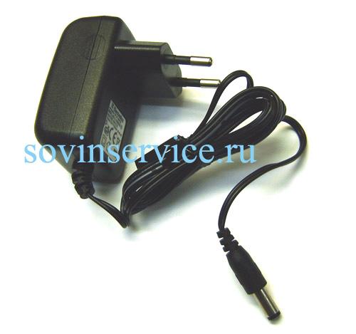 4055093548 - Зарядное устройство 15 В к ручным пылесосам Electrolux