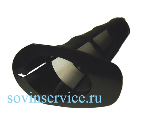 4055093811 - Фильтр (внешний) к ручным пылесосам Electrolux, AEG