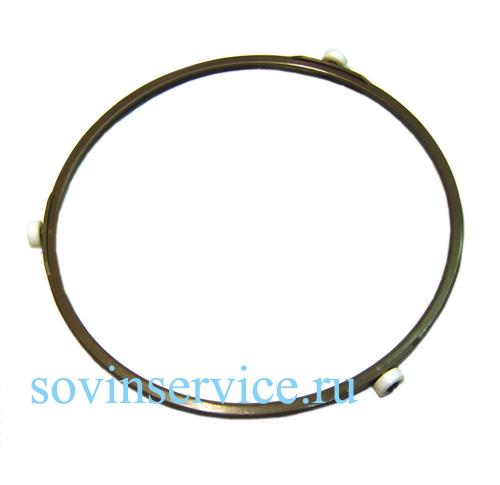 4055108981 - Кольцо вращения тарелки к микроволновым печам Electrolux, AEG, Zanussi