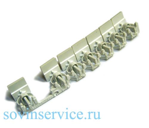 4055113726 - Блок кнопок к стиральным машинам Zanussi