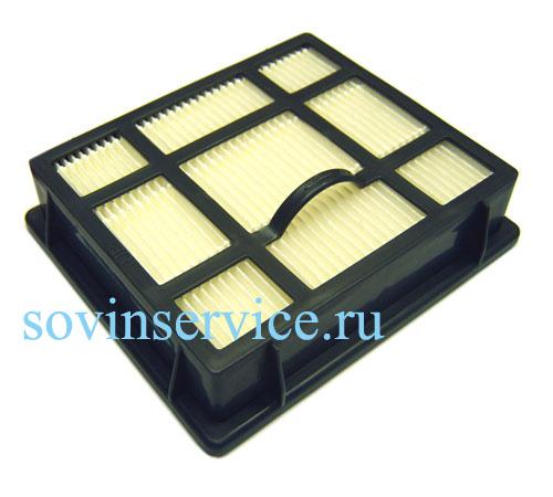 4055116125 - Фильтр HEPA к пылесосам Electrolux