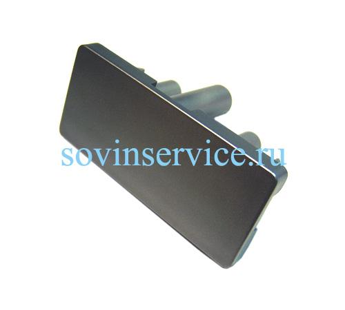4055124723 - Кнопка на контрольной панели микроволновых печей Electrolux EMC28950S