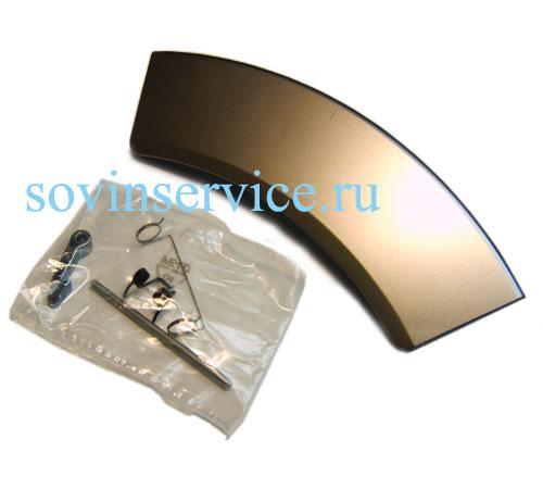 4055125274 - Ручка загрузочного люка к стиральным машинам ARG  Electrolux