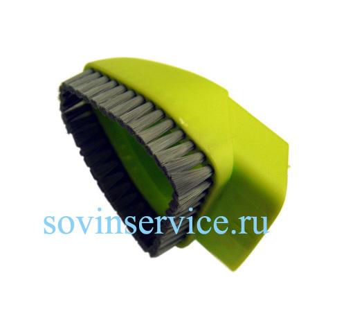 4055135687 - Насадка щетка к беспроводным пылесосам AEG и Electrolux