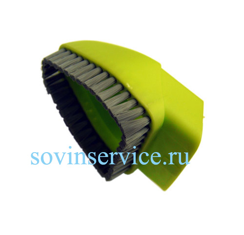4055135687 - Насадка щетка к пылесосам AEG и Electrolux