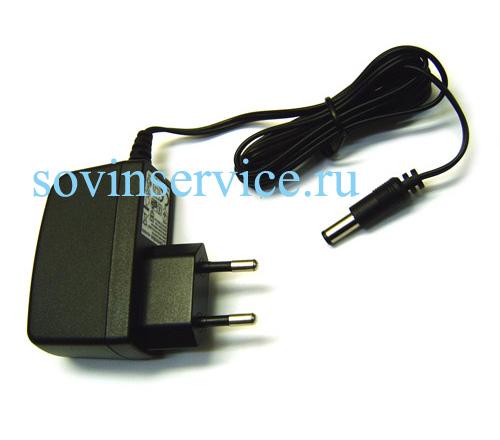 4055135778 - Зарядное устройство 25В к пылесосам Electrolux ZB29