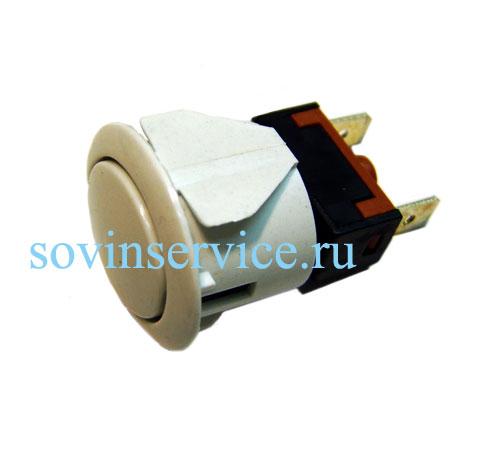 4055147195 - Кнопка поджига к газовым плитам Electrolux