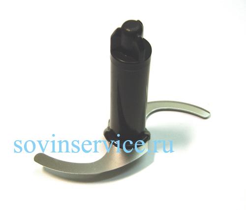 4055165528 - Насадка - нож в чашу блендеров Electrolux и AEG