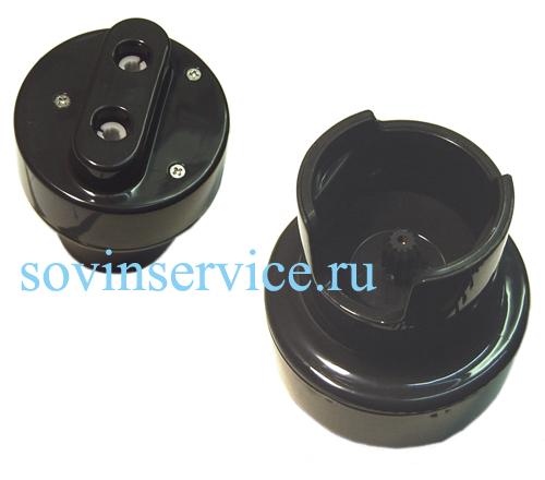 4055165569 - Крышка - редуктор измельчителя Electrolux и AEG