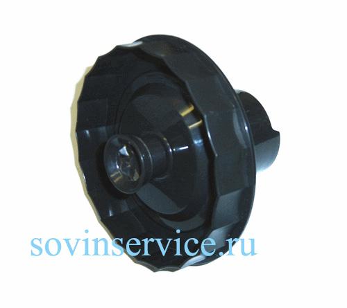 4055165585 - Крышка чоппера (редуктор) к миксерам Electrolux, AEG