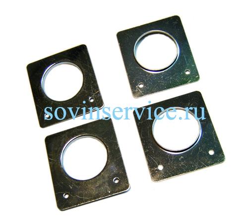 4055171146 - Крепежный комплект к стиральным машинам AEG, Electrolux, Zanussi, Ikea