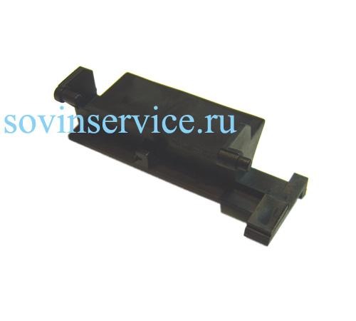 4055173118 - Рычаг клавиши к микроволновым печам Electrolux, AEG, Zanussi