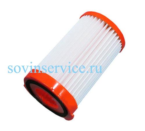 4055174421 - Фильтр HEPA к пылесосам AEG и Electrolux