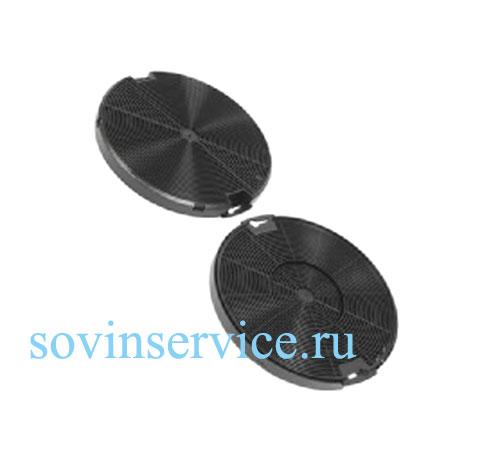 4055179651 - Фильтр угольный к вытяжкам Ikea