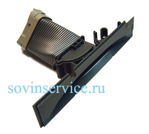 4055183281 - Шланг соединительный к беспроводным пылесосам AEG и Electrolux