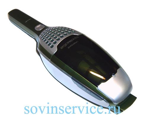 4055183356 - Аккумуляторный блок ZB2934 к пылесосам Electrolux