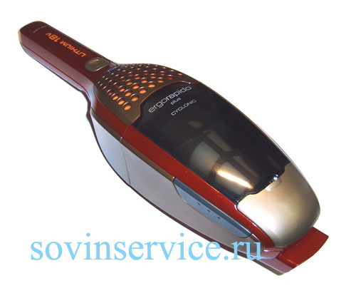 4055183448 - Аккумуляторный блок AG943 к пылесосам AEG