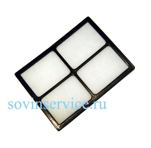 4055252755 - Фильтр к пылесосам AEG и Zanussi