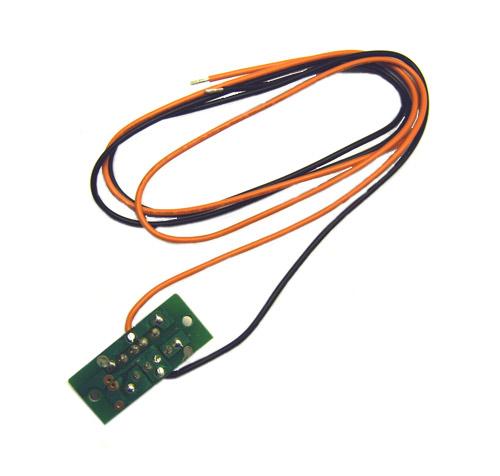 4055254173 - Плата электронная включения (кнопка) к пылесосам Electrolux, AEG