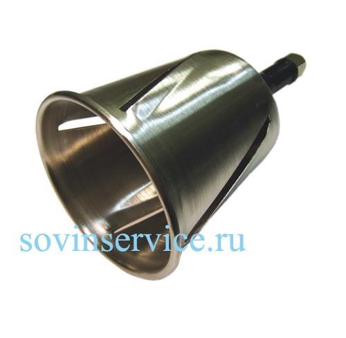 4055259271 - Насадка - мелкая шинковка к кухонным комбайнам Electrolux EKM4..