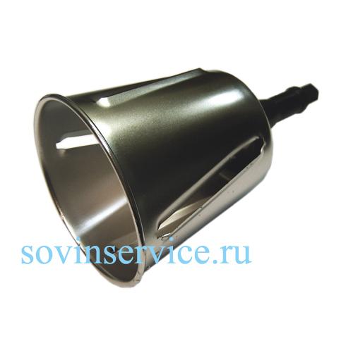 4055259289 - Насадка - крупная шинковка к кухонным комбайнам Electrolux EKM4..