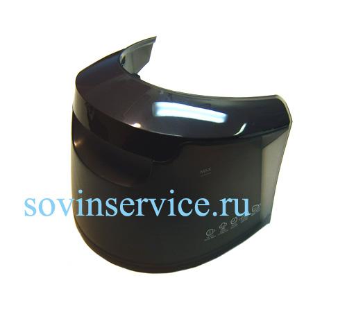 4055280434 - Контейнер для воды к утюгам с парогенератором Electrolux и AEG
