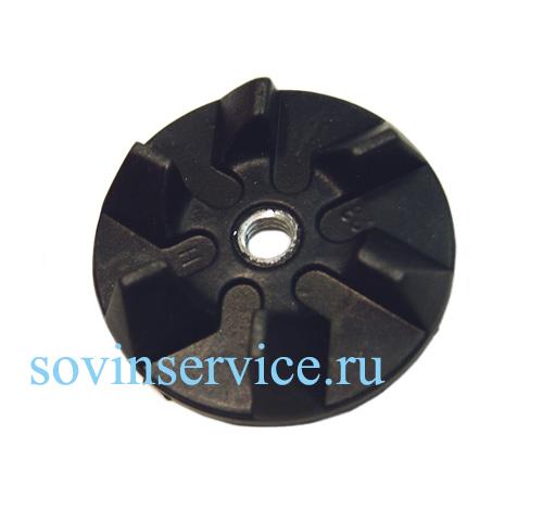 4055288858 - Муфта ножа основной чаши к блендерам Electrolux и AEG