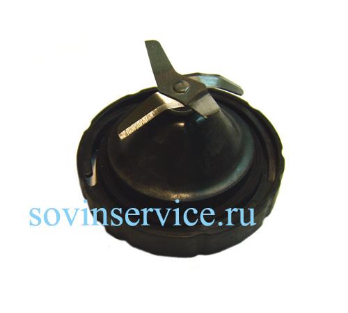 4055302006 - Нож в стакан блендера Electrolux ESB5400BK